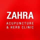 Zahra Acupuncture Clinic Unit 101 - 1221 Lonsdale Avenue