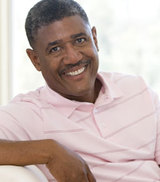 Profile Photos of Sandy Family Dentistry: Dr. Russell G. Lewis