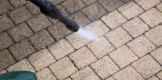 Complete Power Washing STL