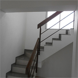 Profile Photos of MSP Plastering Solutions