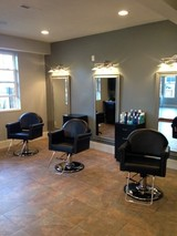 Profile Photos of Eclectic Beauty Salon