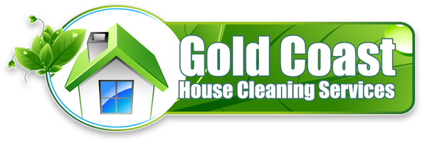 Profile Photos of Gold Coast House Cleaning Services Level 1/1410 Gold Coast Hwy - Photo 1 of 5