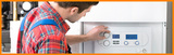 Profile Photos of Castle Hill Plumber