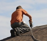 Profile Photos of Rockford Roofing & Repair