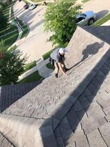 New Album of Roofing Companies Dallas Tx By DfwRoofingPro