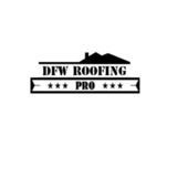 Roofing Companies Dallas Tx By DfwRoofingPro
