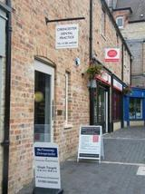 Profile Photos of Cirencester Dental Practice