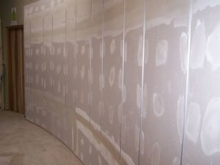 BW Plasterers and Dryliners