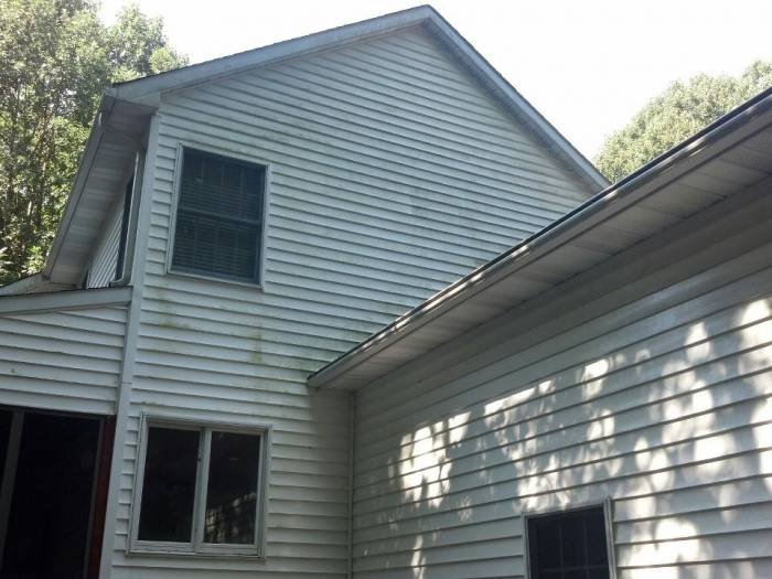 Profile Photos of Gutterdogs Roof & exterior cleaning 3511 pinevale ave. - Photo 12 of 53
