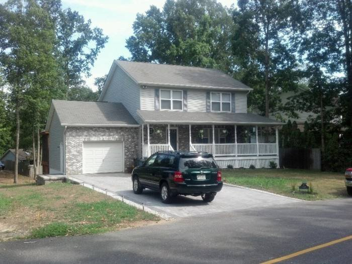Profile Photos of Gutterdogs Roof & exterior cleaning 3511 pinevale ave. - Photo 35 of 53