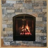 Profile Photos of Superior Stone & Fireplace