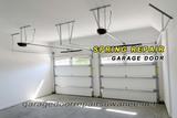 Garage Door Spring Repair Services