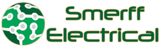 Smerff Electrical