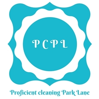 Proficient cleaning Park Lane