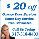 Garage Door Repair Beech Grove, Beech Grove