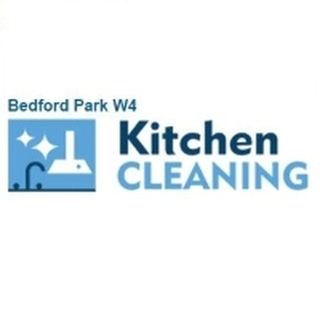 Oven Cleaning Bedford Park