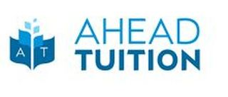 Ahead Tuition