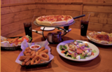 Profile Photos of Charlie Fox's Pizzeria & Eatery