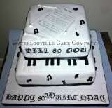 Profile Photos of Waterlooville Cake Company
