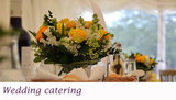 Profile Photos of All in Hand Catering London