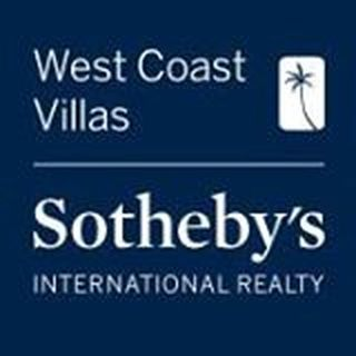 West Coast Villas Sotheby's International Realty