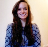 Profile Photos of Cognitive Behavioral Therapy NYC