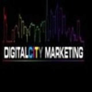 Digital City Marketing