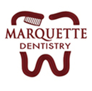 Houston Cosmetic Dentists – Dentals – Marquette Dentistry « cosmetic d