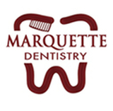 Pricelists of Houston Cosmetic Dentists – Dentals – Marquette Dentistry « cosmetic d