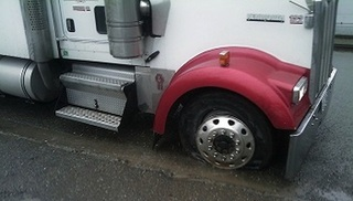 Day & Night Mobile Tire Service