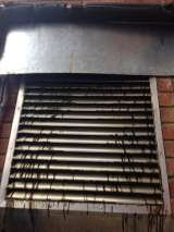 Ocean cleaning 43 caxton road