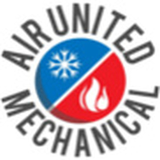 Home AC and Heating Service Spring TX, Heating Service Spring TX