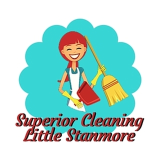 Superior Cleaning Little Stanmore