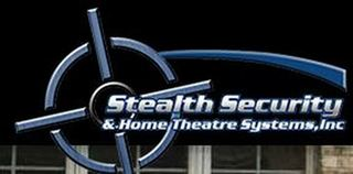 Stealth Security & Home Theater Systems, Inc