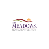 The Meadows Outpatient Center
