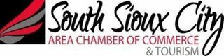 South Sioux City Area Chamber of Commerce & Tourism