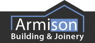 Armison Building and Joinery