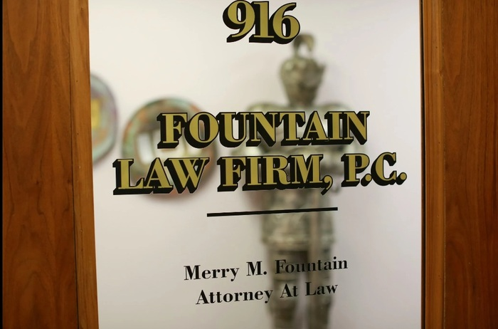 Profile Photos of Fountain Law Firm, P.C. 3815 River Crossing Parkway, Suite 100, Room 139 - Photo 6 of 7
