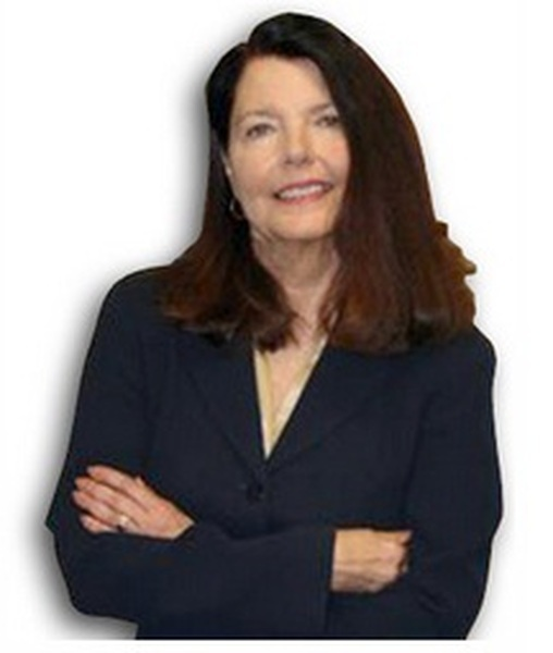 Profile Photos of Fountain Law Firm, P.C. 3815 River Crossing Parkway, Suite 100, Room 139 - Photo 2 of 7