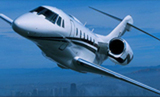 Pricelists of Nashville Private Jet Charter Flights