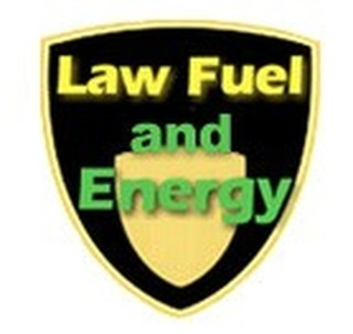 Law Fuel and Energy