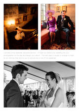 Pricelists of Browns Photography - Newcastle Wedding Photographer