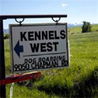 Kennels West