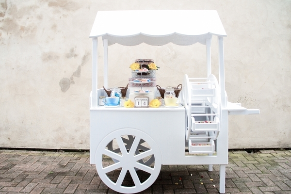 Profile Photos of Something Sweeter Parchmore Road - Photo 9 of 9