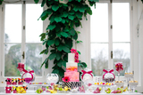 Photos by london wedding photographer Beatrici Photography - www.beatriciphotography.co.uk Something Sweeter Parchmore Road