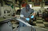 Pricelists of Glendale Auto Glass Repair