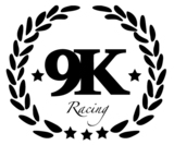 9K RACING, Whittier