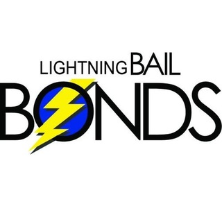 Lightning Bail Bonds
