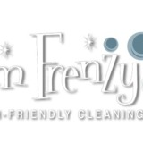 Foam Frenzy Carpet & Upholstery Cleaning