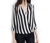 Profile Photos of Alanic  Clothing  Presents Widest Selection Of Women's  Clothing
